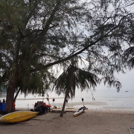 Port Dickson, ماليزيا: IMG-20170617-WA0262_large.jpg