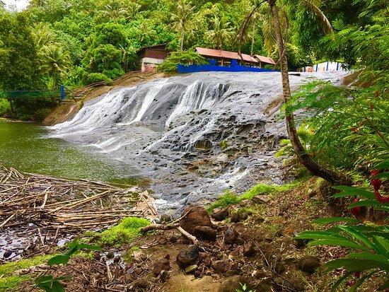 Guam Plaza Resort & Spa: 素晴らしい