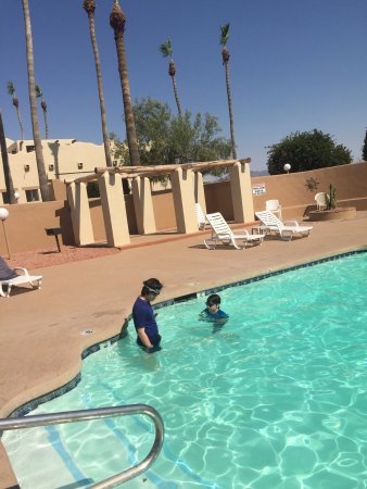 Goodyear, Arizona: photo0.jpg