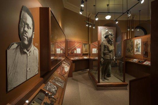 Bloomington, IL: Politics Gallery