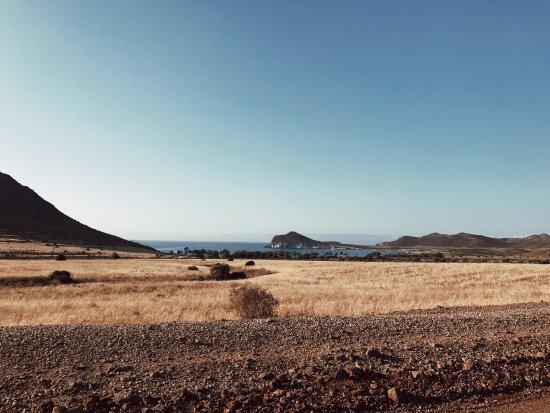 Cabo de Gata, Spain: photo2.jpg