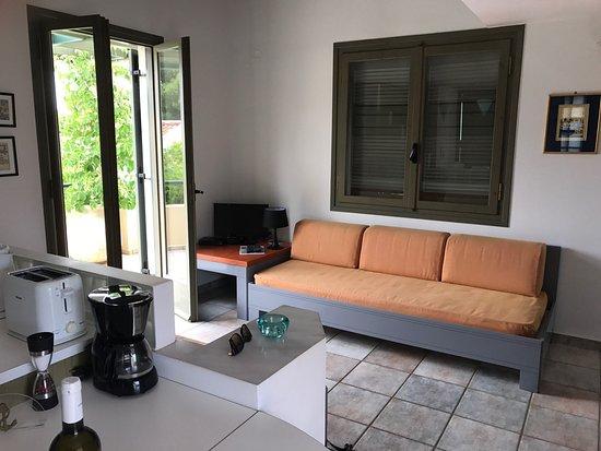 Villa Pefki Apartments: photo7.jpg