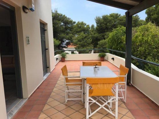Villa Pefki Apartments: photo8.jpg
