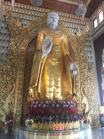Wat Chayamangkalaram: photo8.jpg