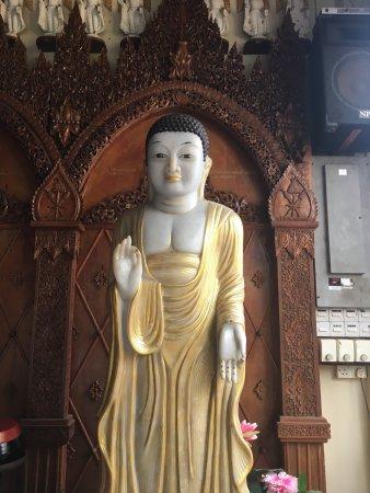 Wat Chayamangkalaram: photo9.jpg