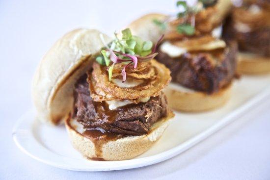 Restaurants Tuckahoe New York