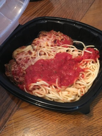 Olive Garden Monroeville Menu Prices Restaurant Reviews Tripadvisor