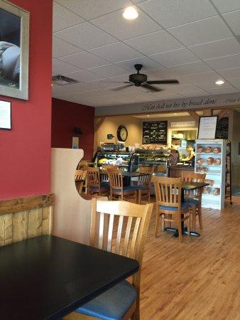 Hillsville, VA: photo0.jpg