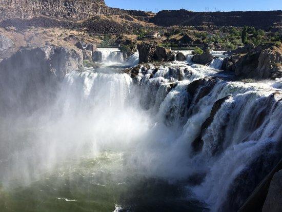 Twin Falls, ID: photo1.jpg