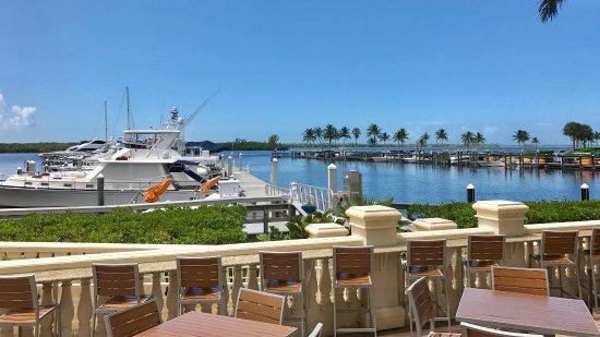 The Westin Cape Coral Resort At Marina Village: photo0.jpg