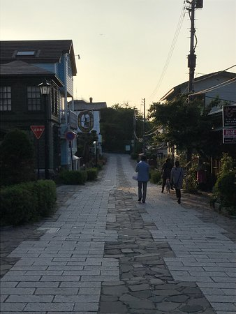 Hachimanzaka: photo4.jpg