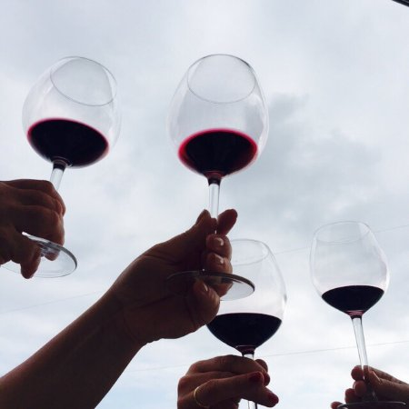 Vernazza Winexperience: photo0.jpg