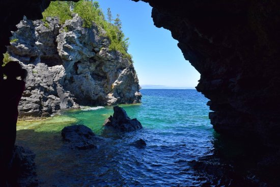 The Grotto : photo0.jpg