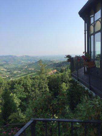 Hotel Villa Beccaris: photo1.jpg