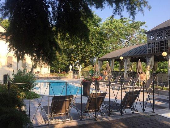 Hotel Villa Beccaris: photo4.jpg