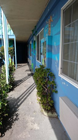 Aqua Breeze Inn: TA_IMG_20170623_100212_large.jpg