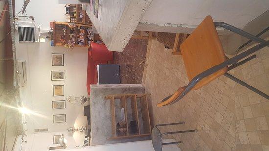 hammam arts genissieux ce qu 39 il faut savoir pour votre visite tripadvisor. Black Bedroom Furniture Sets. Home Design Ideas
