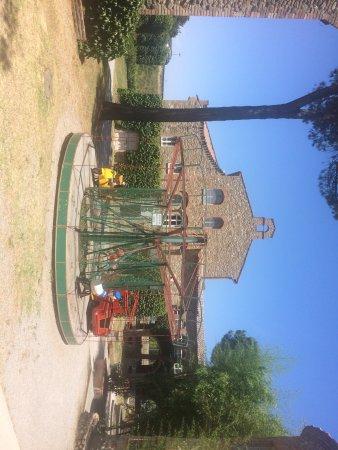 Fabro, Italy: photo0.jpg