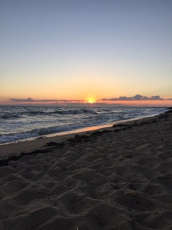 Herring Cove Beach: photo0.jpg