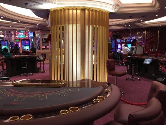 Sun Casino
