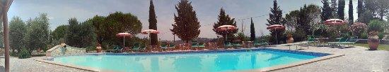 Peccioli, Itália: photo9.jpg