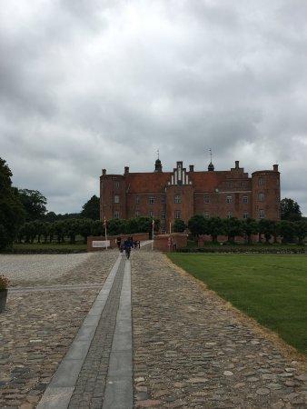 Gammel Estrup - Herregårdsmuseet: photo0.jpg