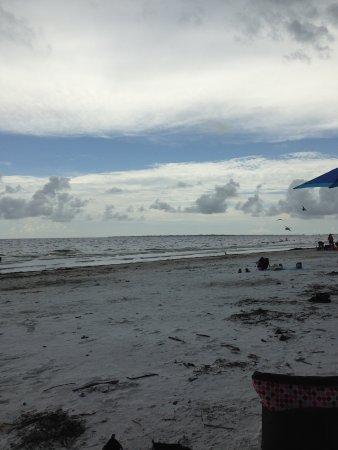 Bilde fra Lani Kai Island Resort