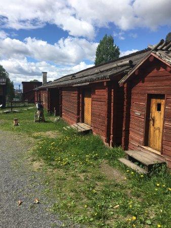 Umea, Sweden: photo9.jpg