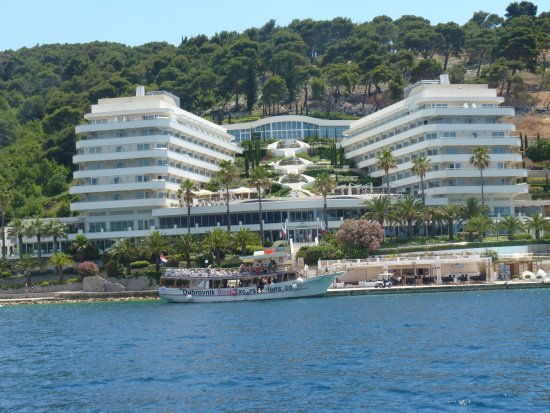 Lafodia Hotel & Resort: photo0.jpg