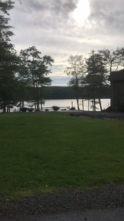 Woodloch Pines Resort : photo4.jpg