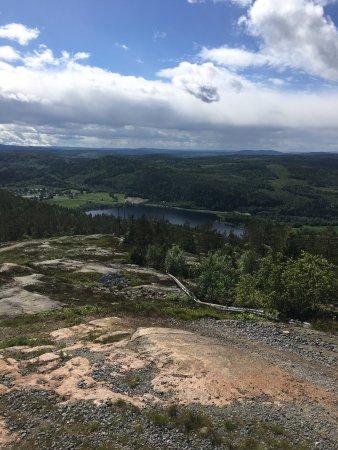 Ornskoldsvik, Sweden: photo5.jpg