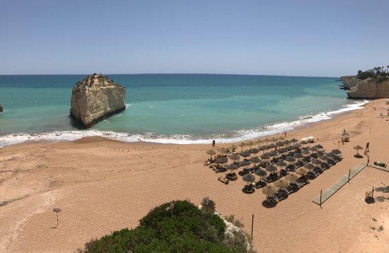 Vilalara Thalassa Resort Foto