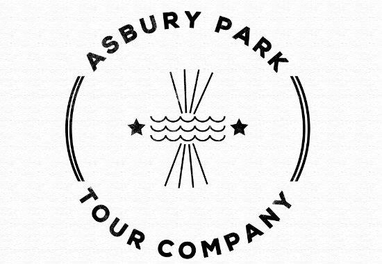Asbury Park Tour Company- Let us show you around