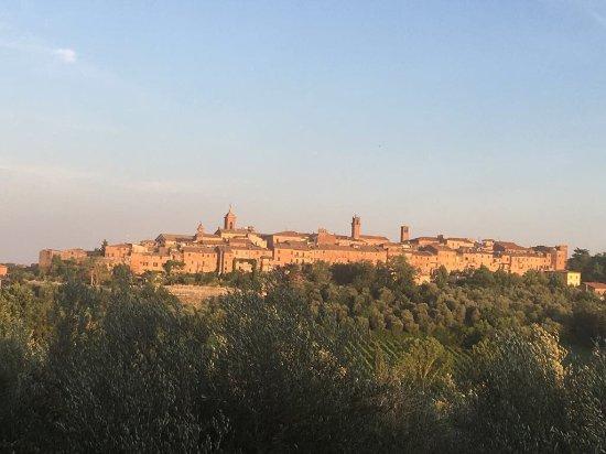 Torrita di Siena, Włochy: photo0.jpg