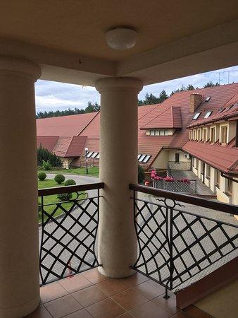 Rawa Mazowiecka, Polen: photo6.jpg