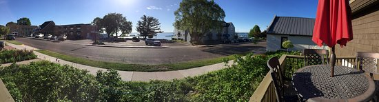The Bayfield Inn: photo9.jpg