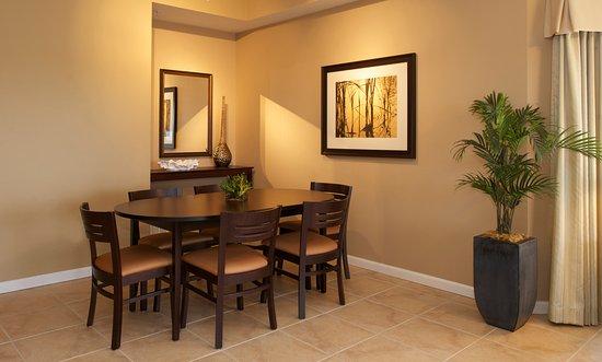 Resorts in Florida | Legacy Vacation Resorts