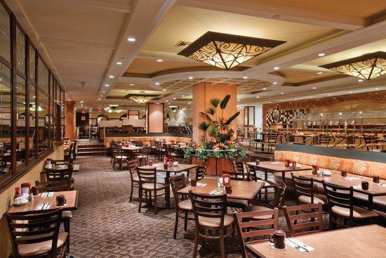 Market Street Cafe Las Vegas Menu Prices Restaurant Reviews Tripadvisor