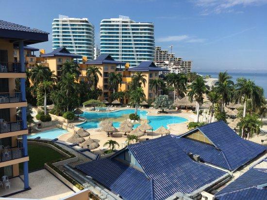 Zuana Beach Resort Photo0 Jpg