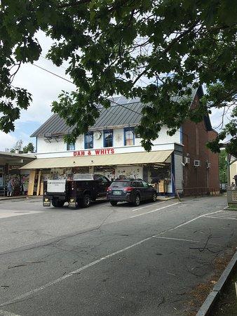 Norwich, VT: photo0.jpg