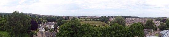Elgin, UK: photo7.jpg