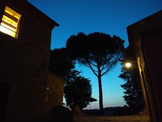 Imagen de Montaione