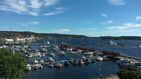 Stromstad, Sweden: photo0.jpg