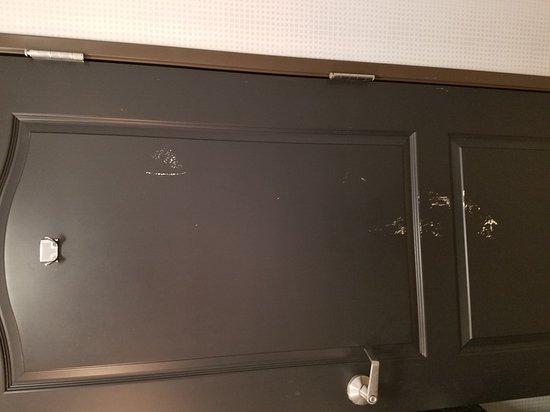 阿馬里洛斯利普套房飯店照片