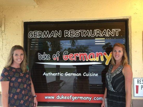 Duke of Germany : photo1.jpg