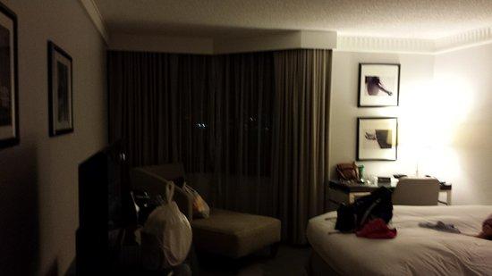 Изображение PULLMAN Miami Airport hotel