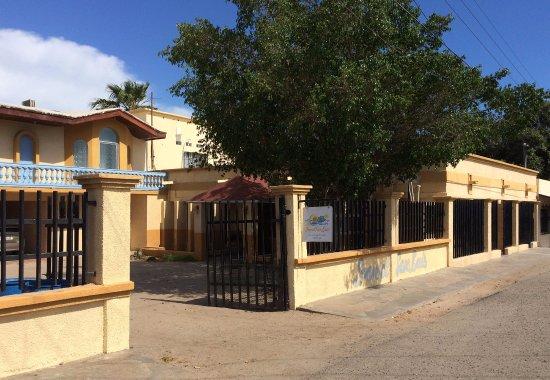Inn At San Luis