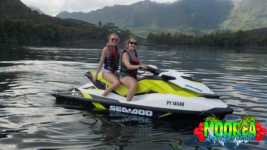 Papetoai, Polinezja Francuska: photo1.jpg