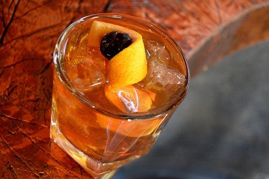 Coral Springs, FL: Whisky