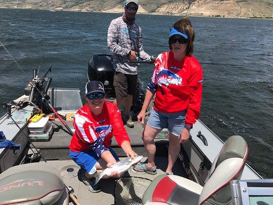 Blue Mesa Fishing: photo2.jpg